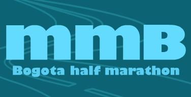 halve marathon ny